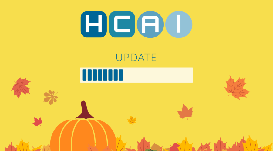 Universal Office Ready for HCAI's Fall 2017 System Updates