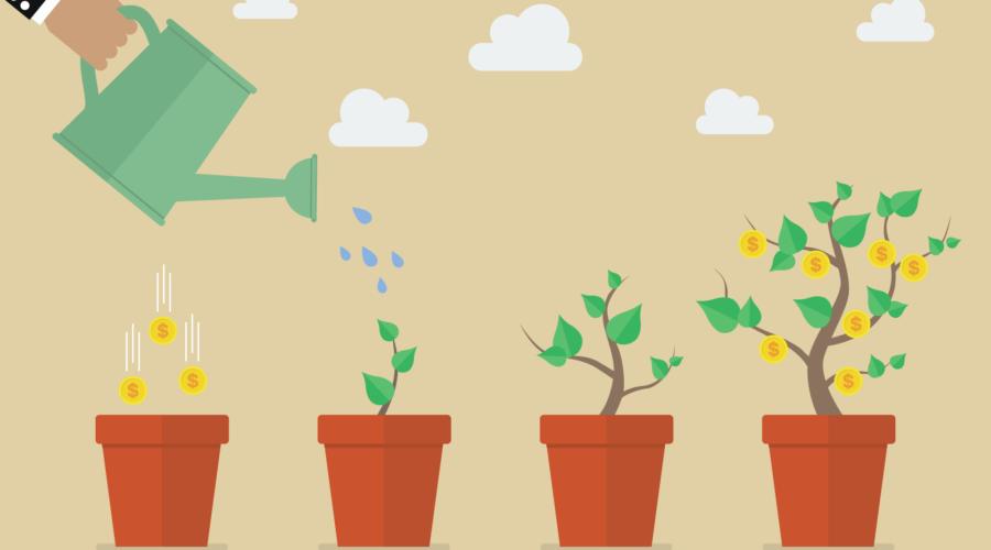 10 Ways to Help Grow Your Practice