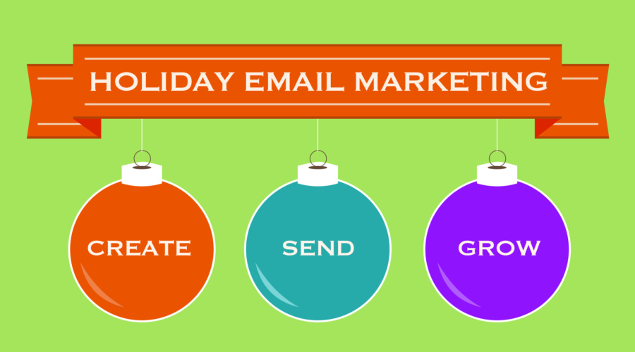 How to Launch a Successful Email Marketing Campaign