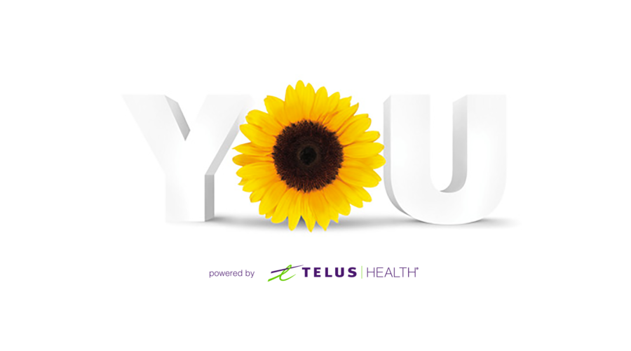 Have You Signed Up For TELUS Health eClaims?