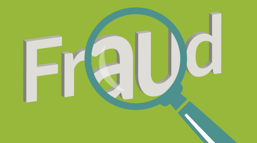 group benefits fraud prevention