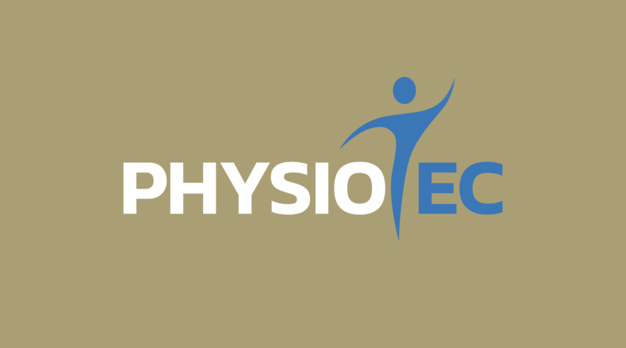 physiotec universal office integration